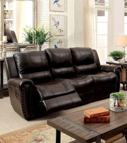 Swell Osgo Home Foxboro Sofa Pabps2019 Chair Design Images Pabps2019Com