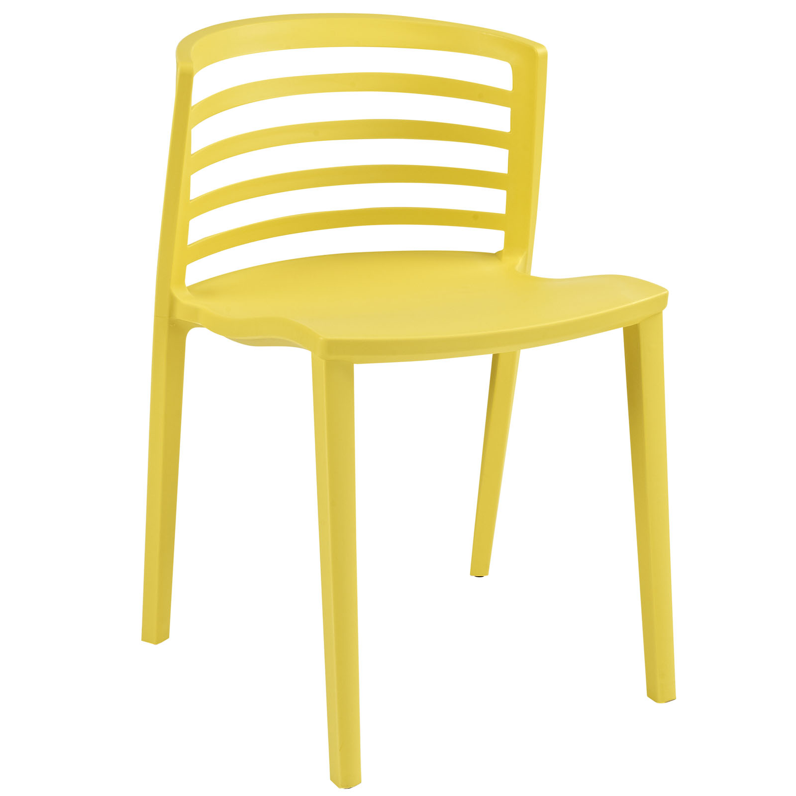 Tremendous Curvy Side Chair Dailytribune Chair Design For Home Dailytribuneorg